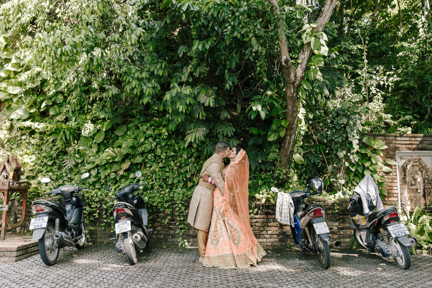 Indian-Wedding-Photography-Maala-Rohan_0259