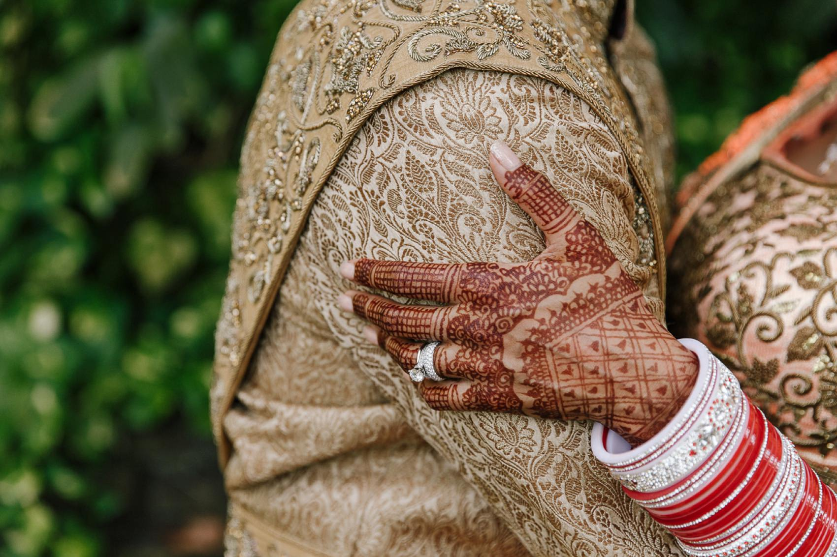 Indian-Wedding-Photography-Maala-Rohan_0260