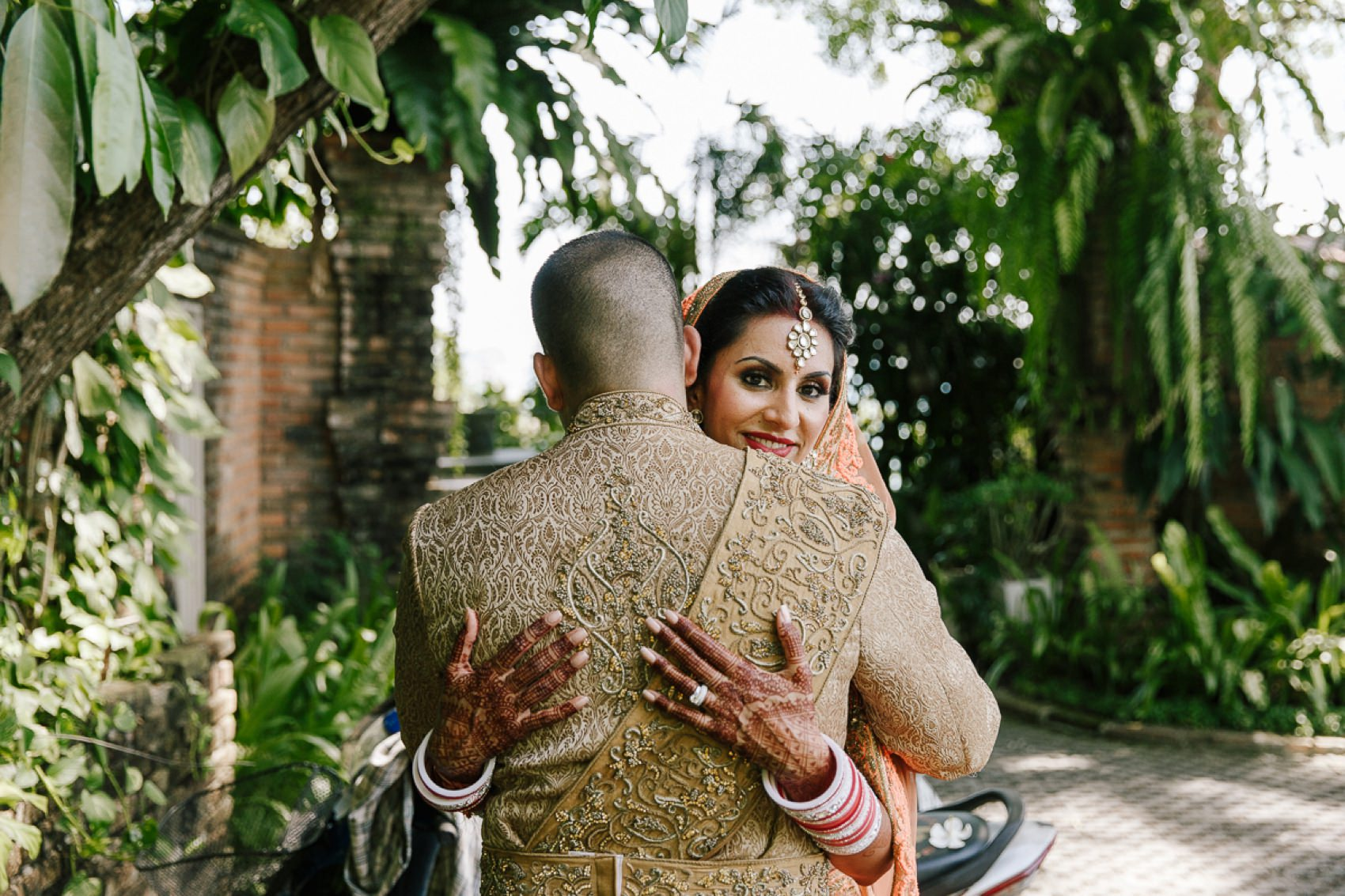 Indian-Wedding-Photography-Maala-Rohan_0261