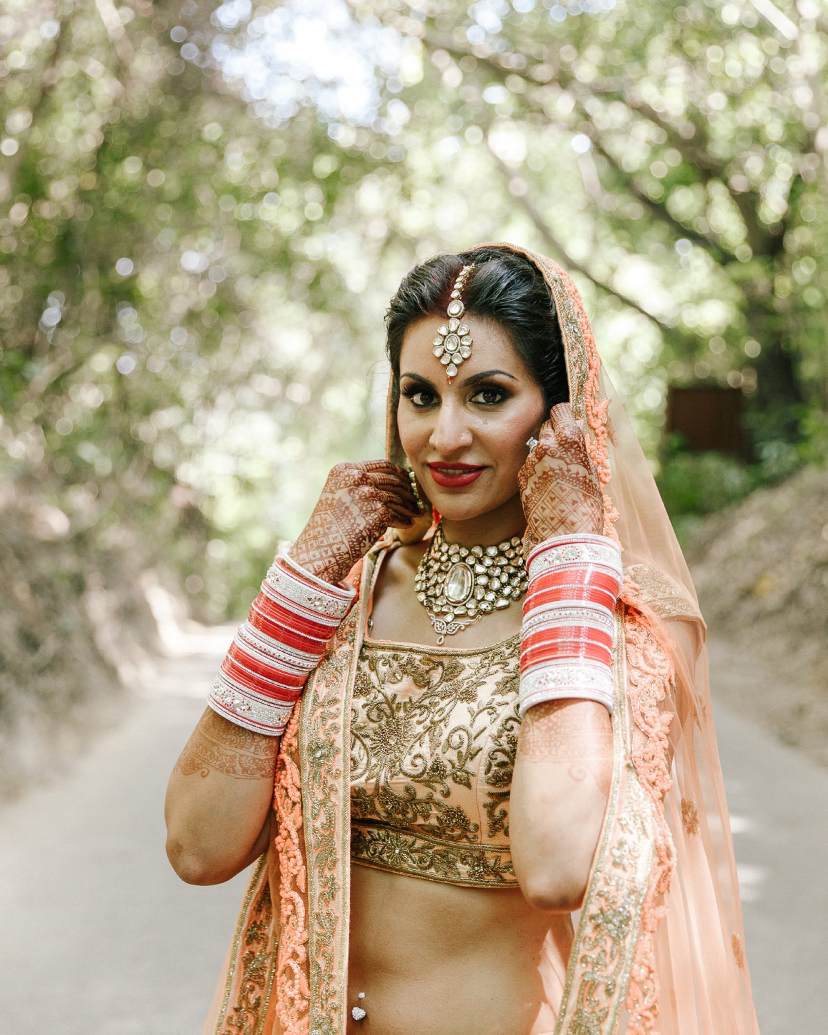 Indian-Wedding-Photography-Maala-Rohan_0262