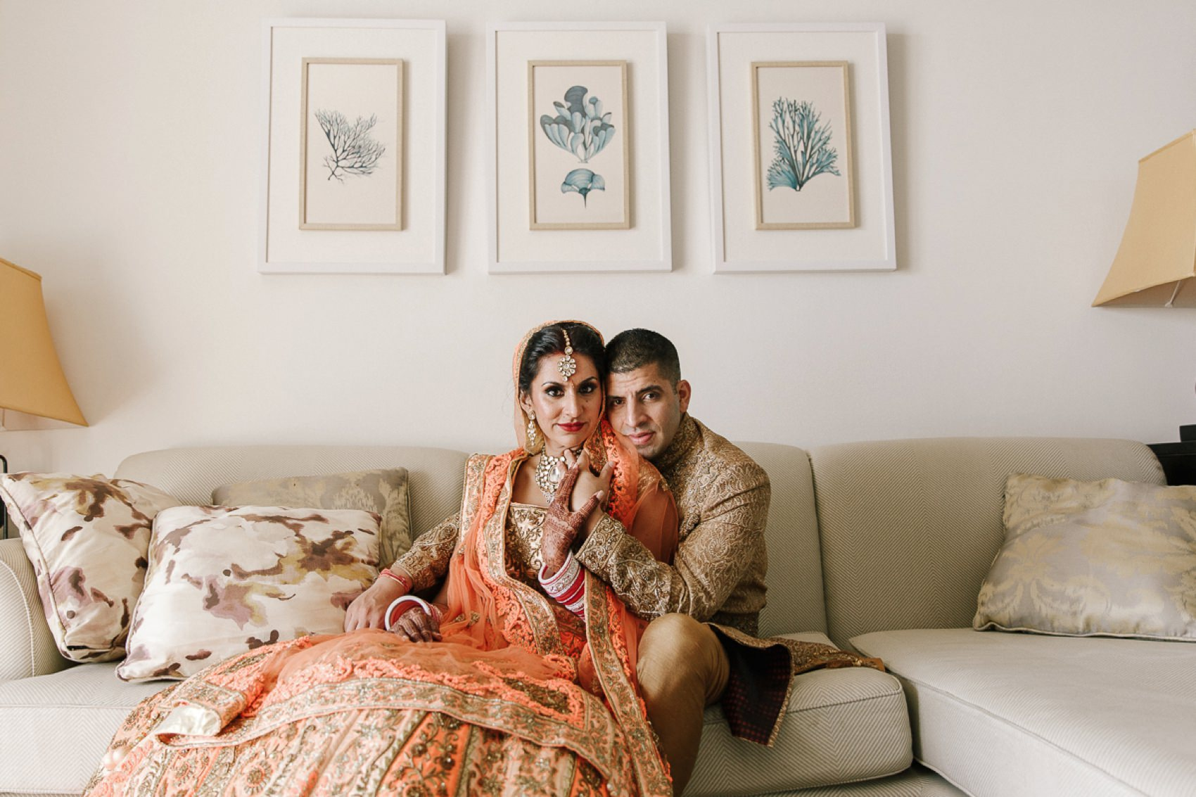 Indian-Wedding-Photography-Maala-Rohan_0265