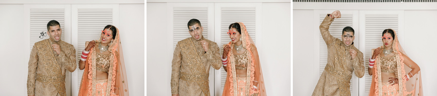 Indian-Wedding-Photography-Maala-Rohan_0266