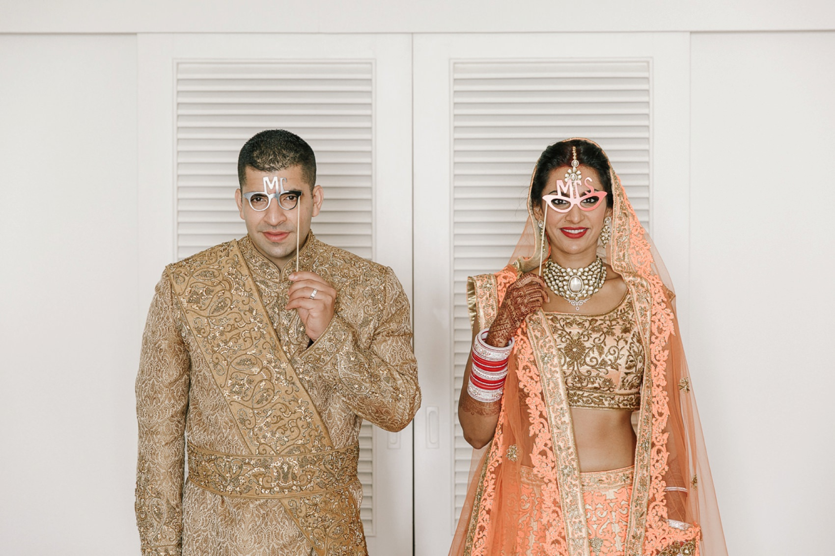 Indian-Wedding-Photography-Maala-Rohan_0267