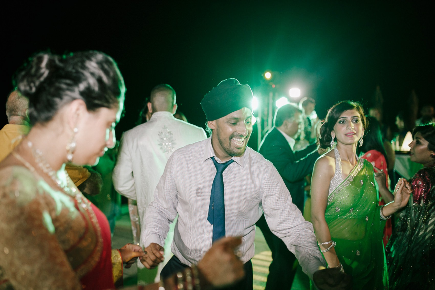 Indian-Wedding-Photography-Maala-Rohan_0273