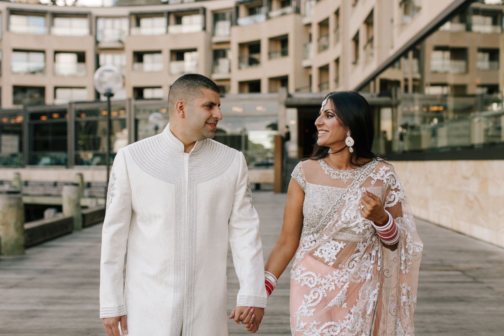 Indian-Wedding-Photography-Maala-Rohan_0288
