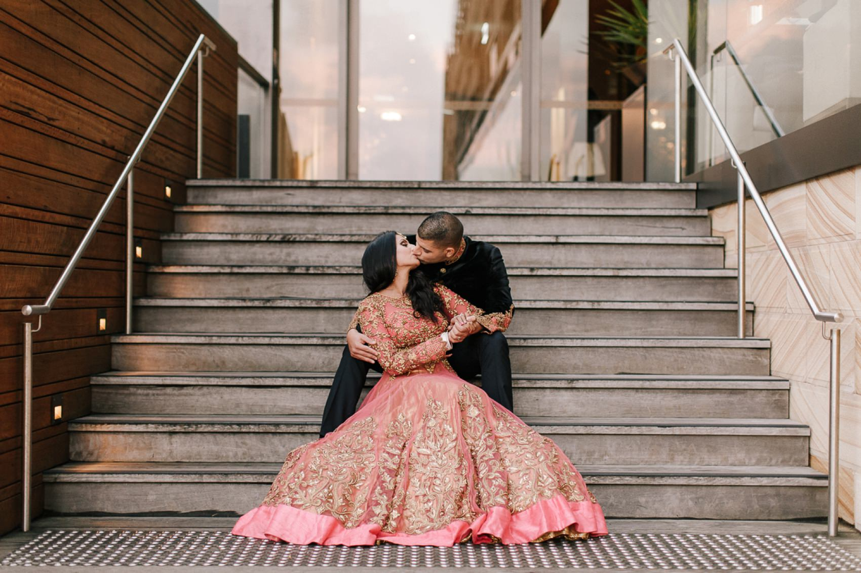 Indian-Wedding-Photography-Maala-Rohan_0299