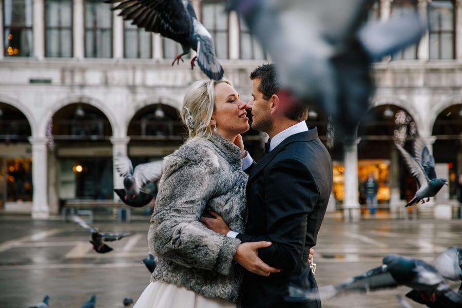 destination wedding photographer, Italy, Venice.