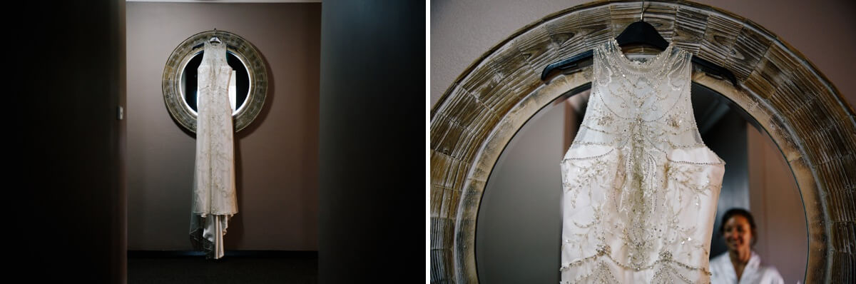 Christie-James-Bowral-Wedding-Photographer_0012