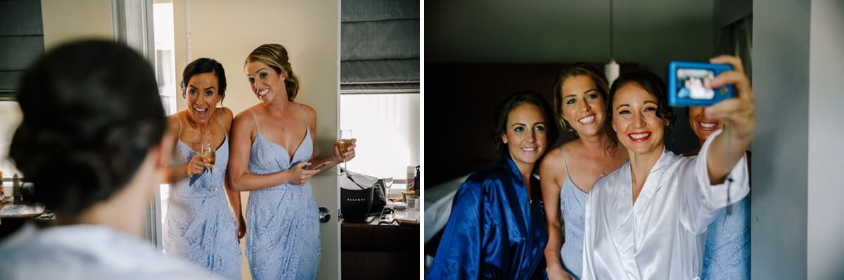 Christie-James-Bowral-Wedding-Photographer_0019