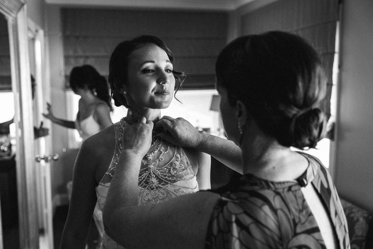 Christie-James-Bowral-Wedding-Photographer_0032