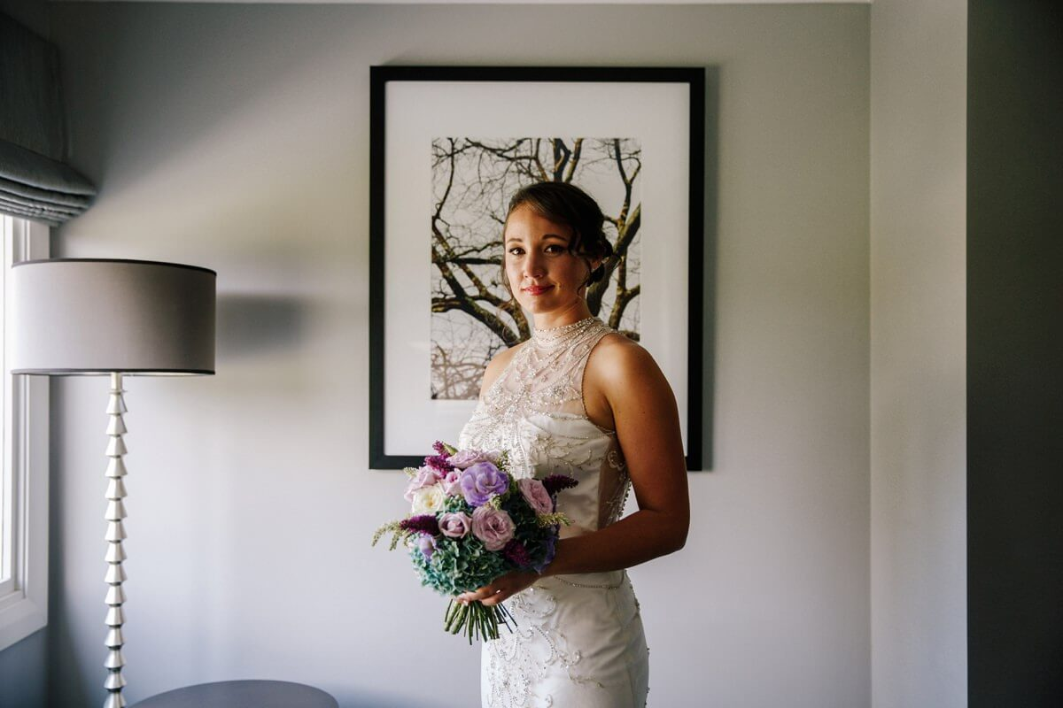 Christie-James-Bowral-Wedding-Photographer_0040