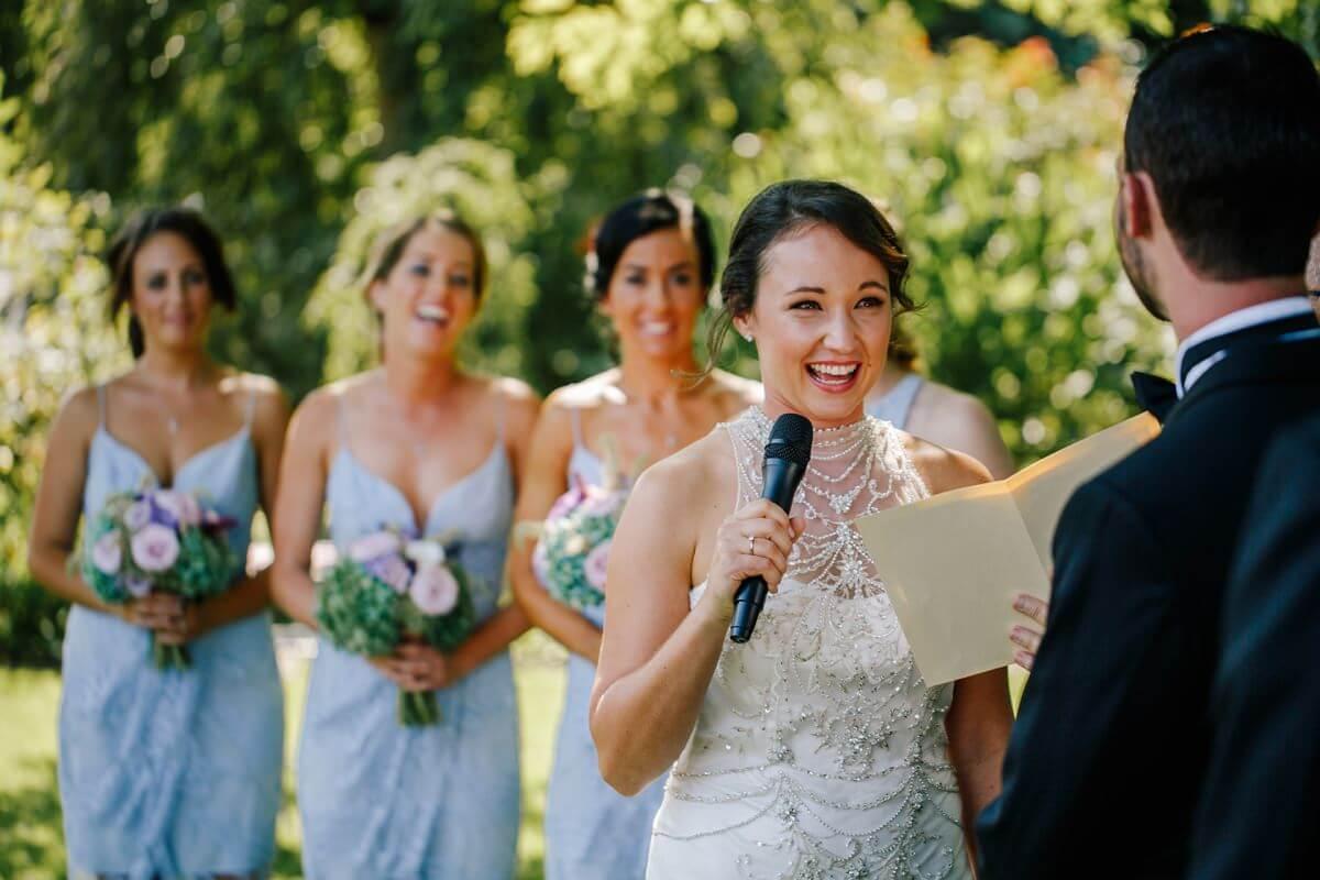 Christie-James-Bowral-Wedding-Photographer_0060