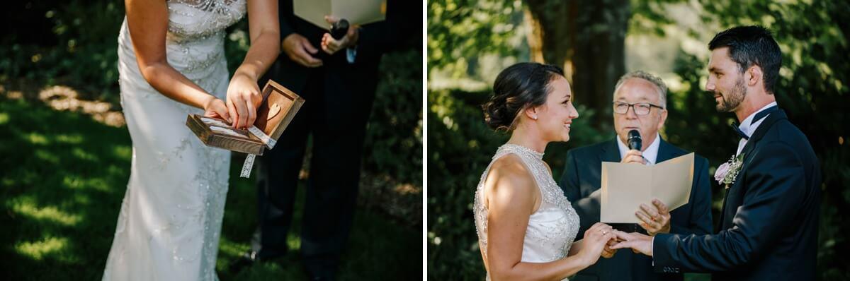 Christie-James-Bowral-Wedding-Photographer_0064