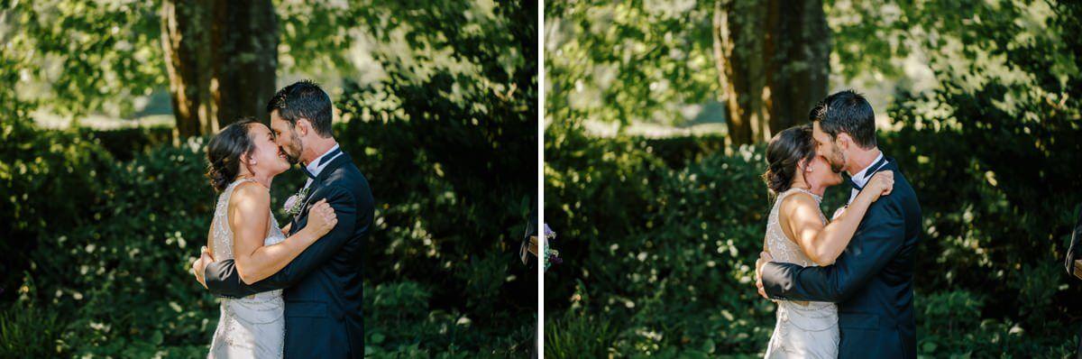 Christie-James-Bowral-Wedding-Photographer_0066