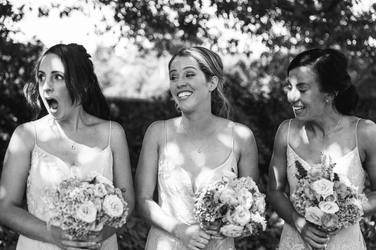 Christie-James-Bowral-Wedding-Photographer_0069