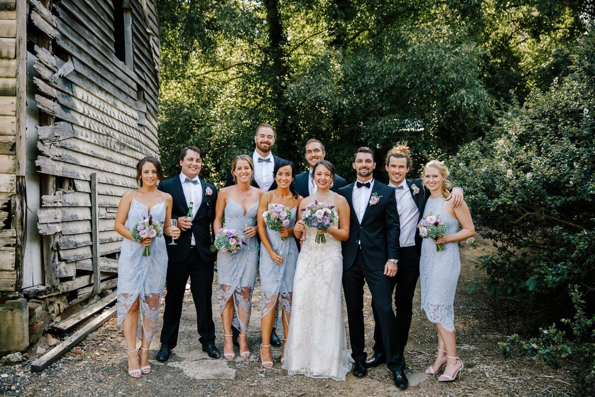 Christie-James-Bowral-Wedding-Photographer_0076