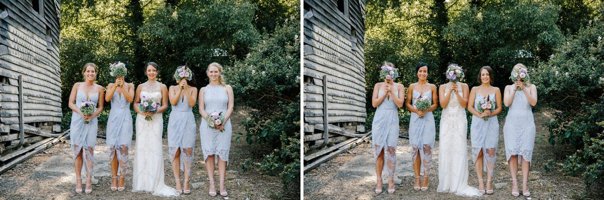 Christie-James-Bowral-Wedding-Photographer_0078