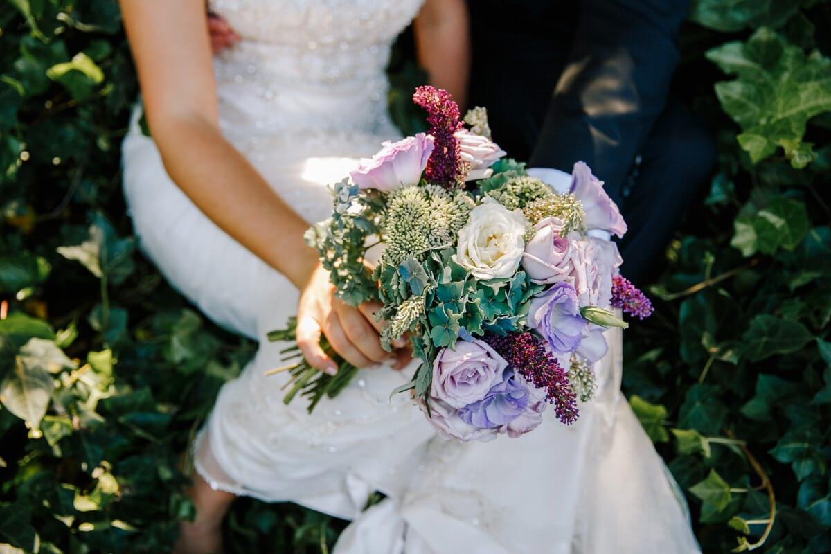 Christie-James-Bowral-Wedding-Photographer_0080