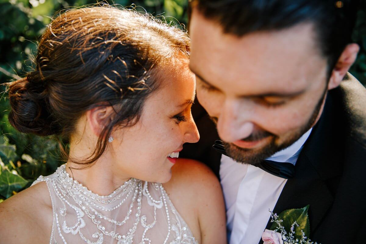 Christie-James-Bowral-Wedding-Photographer_0082