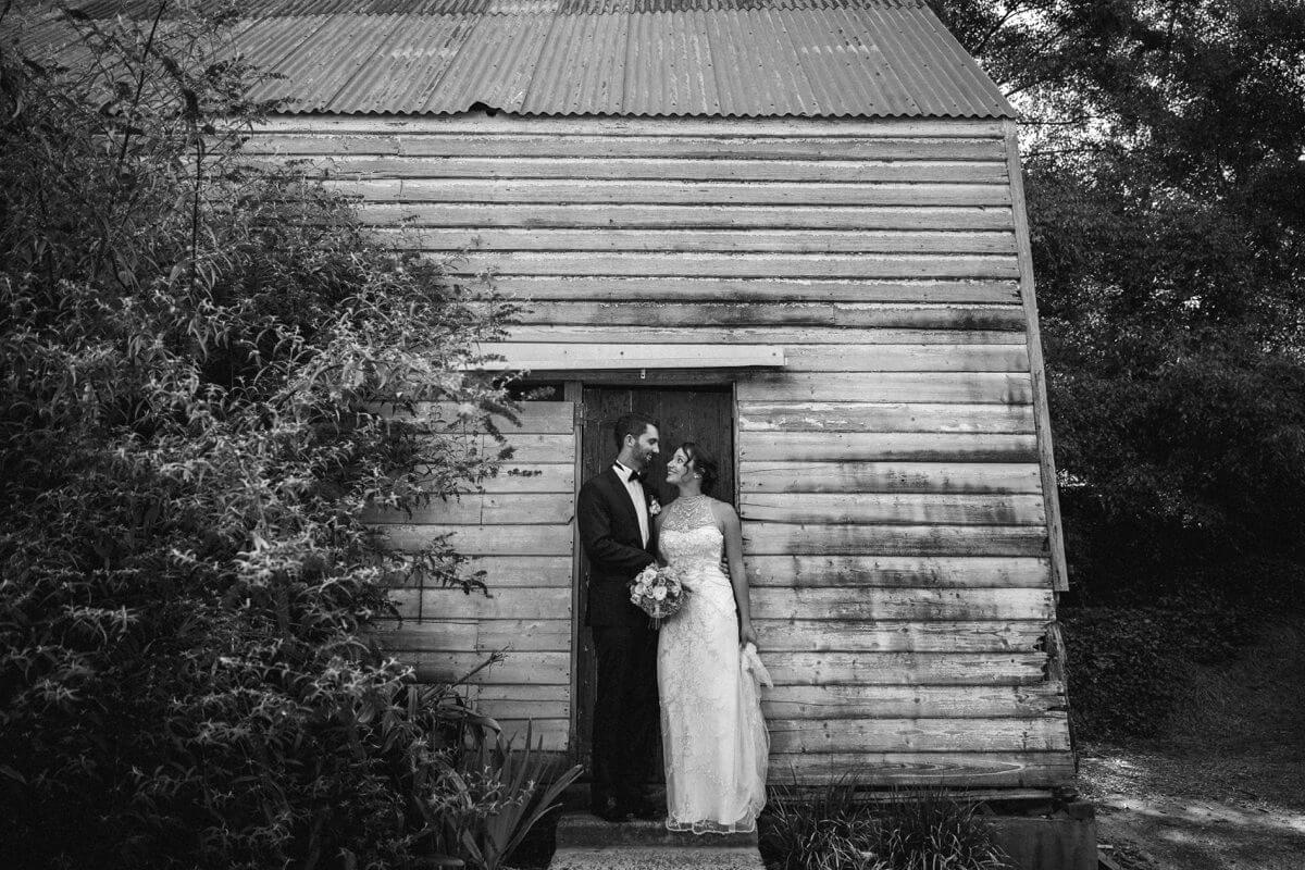 Christie-James-Bowral-Wedding-Photographer_0086