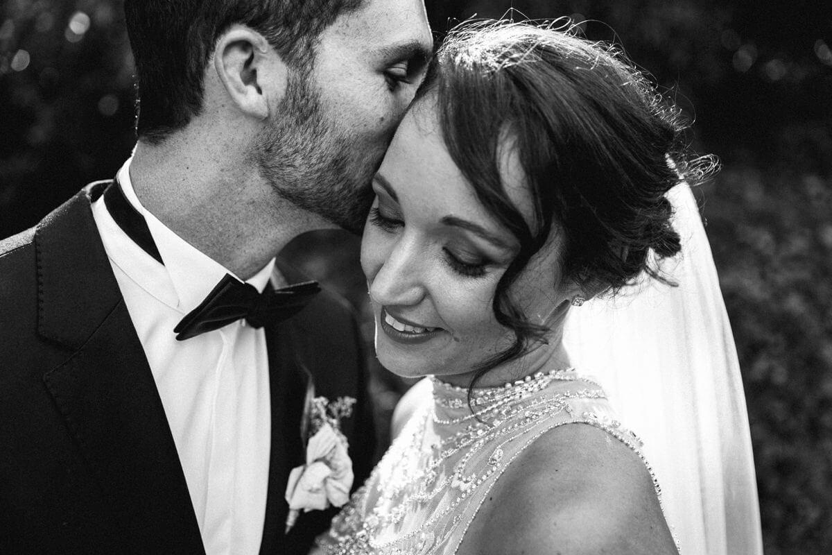 Christie-James-Bowral-Wedding-Photographer_0090