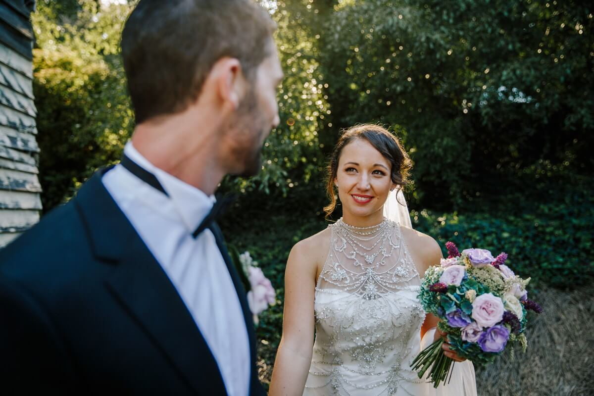 Christie-James-Bowral-Wedding-Photographer_0091