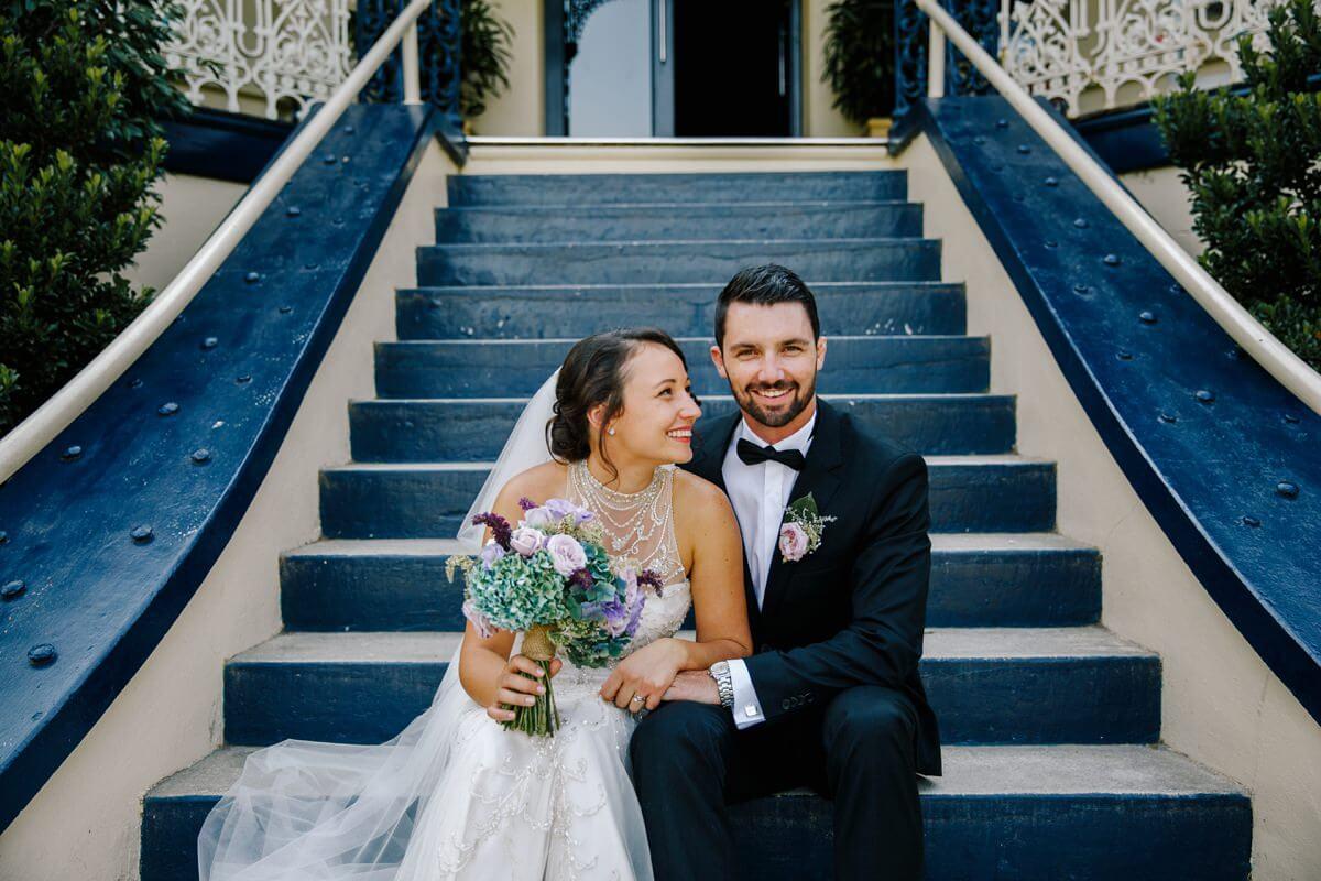 Christie-James-Bowral-Wedding-Photographer_0094