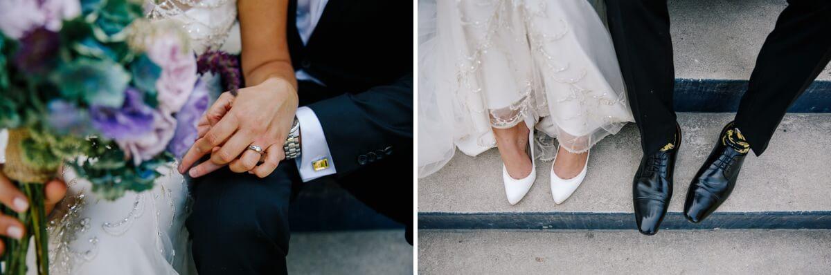 Christie-James-Bowral-Wedding-Photographer_0096