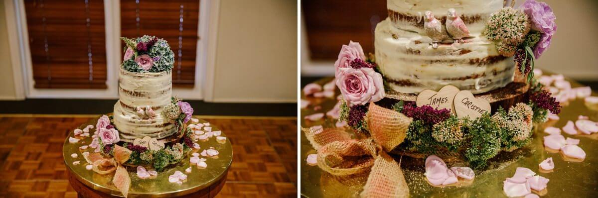 Christie-James-Bowral-Wedding-Photographer_0099