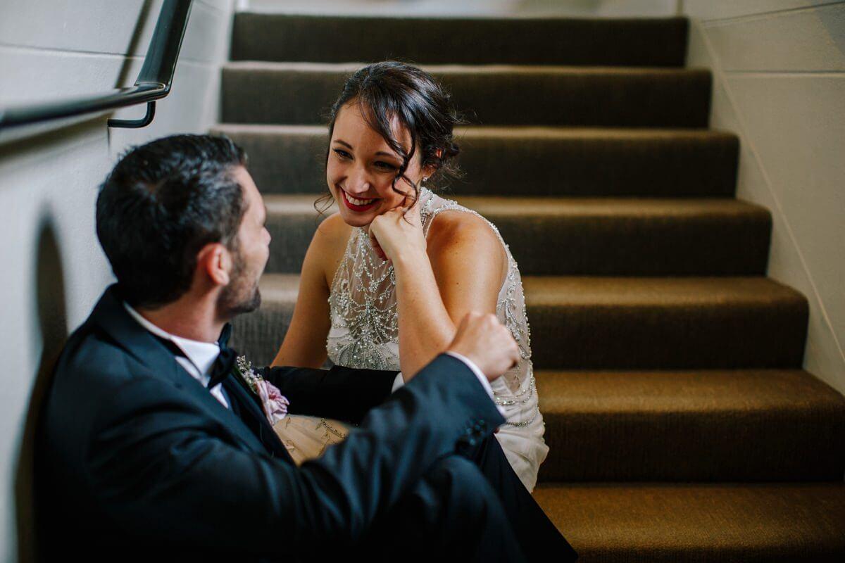 Christie-James-Bowral-Wedding-Photographer_0103