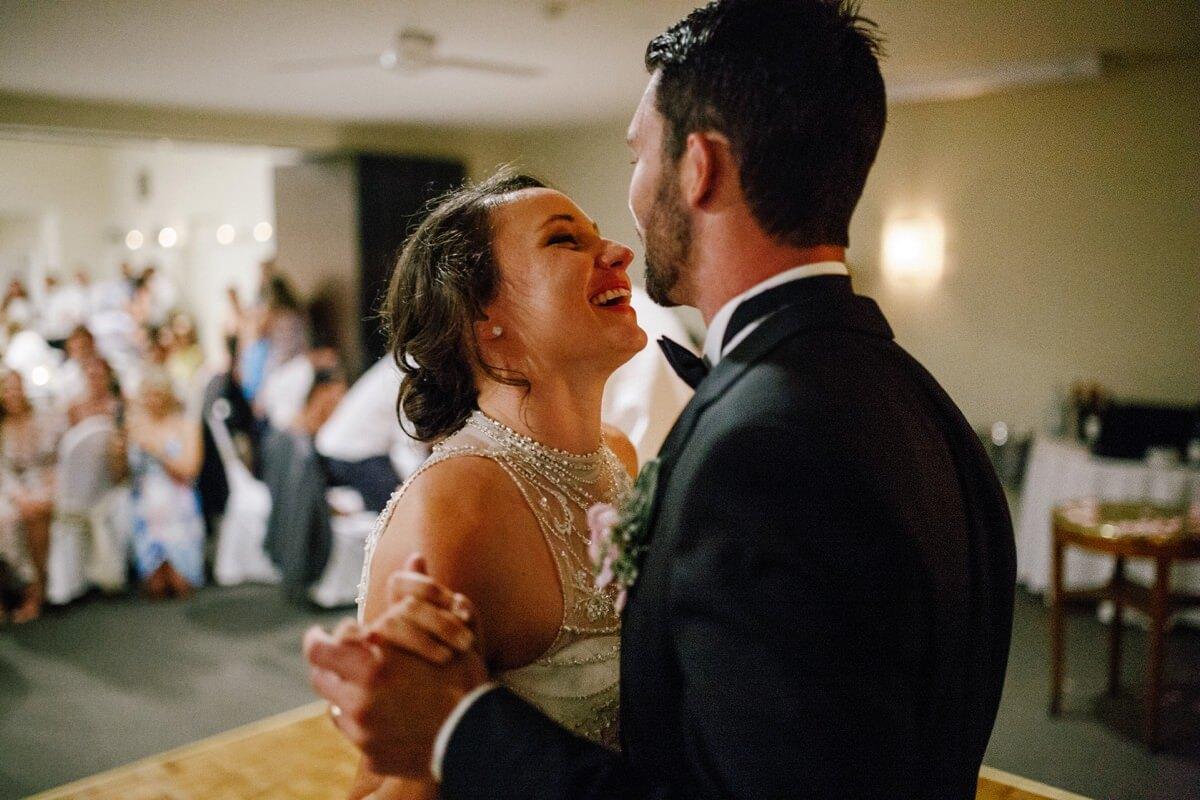Christie-James-Bowral-Wedding-Photographer_0106