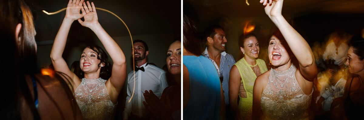 Christie-James-Bowral-Wedding-Photographer_0107