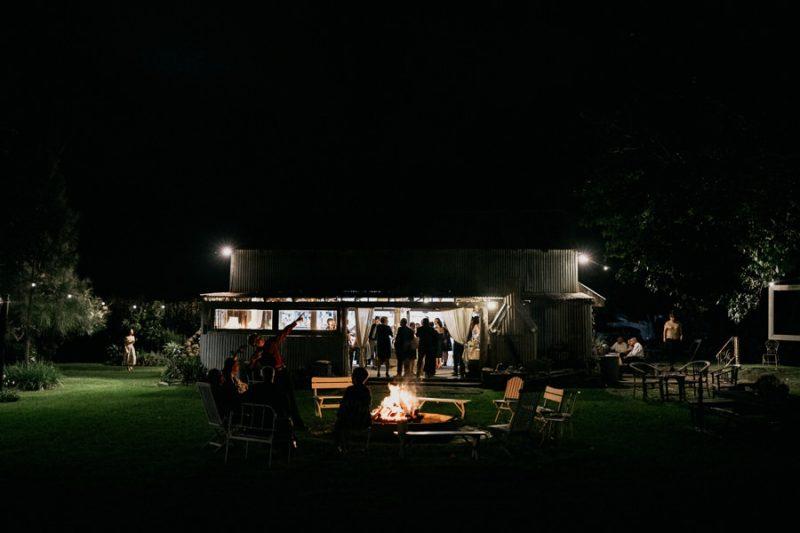 south coast wedding venues