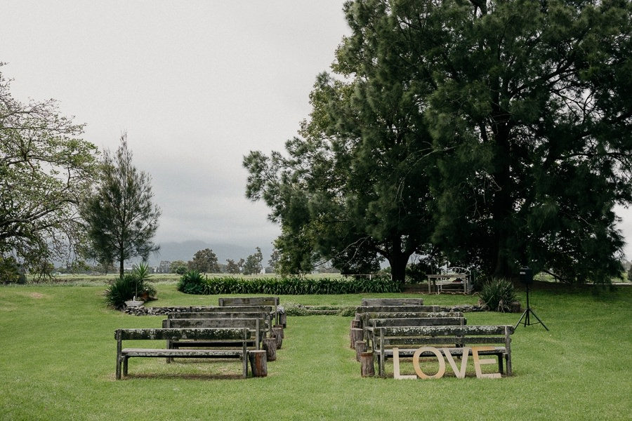 driftwood shed wedding phtotographer