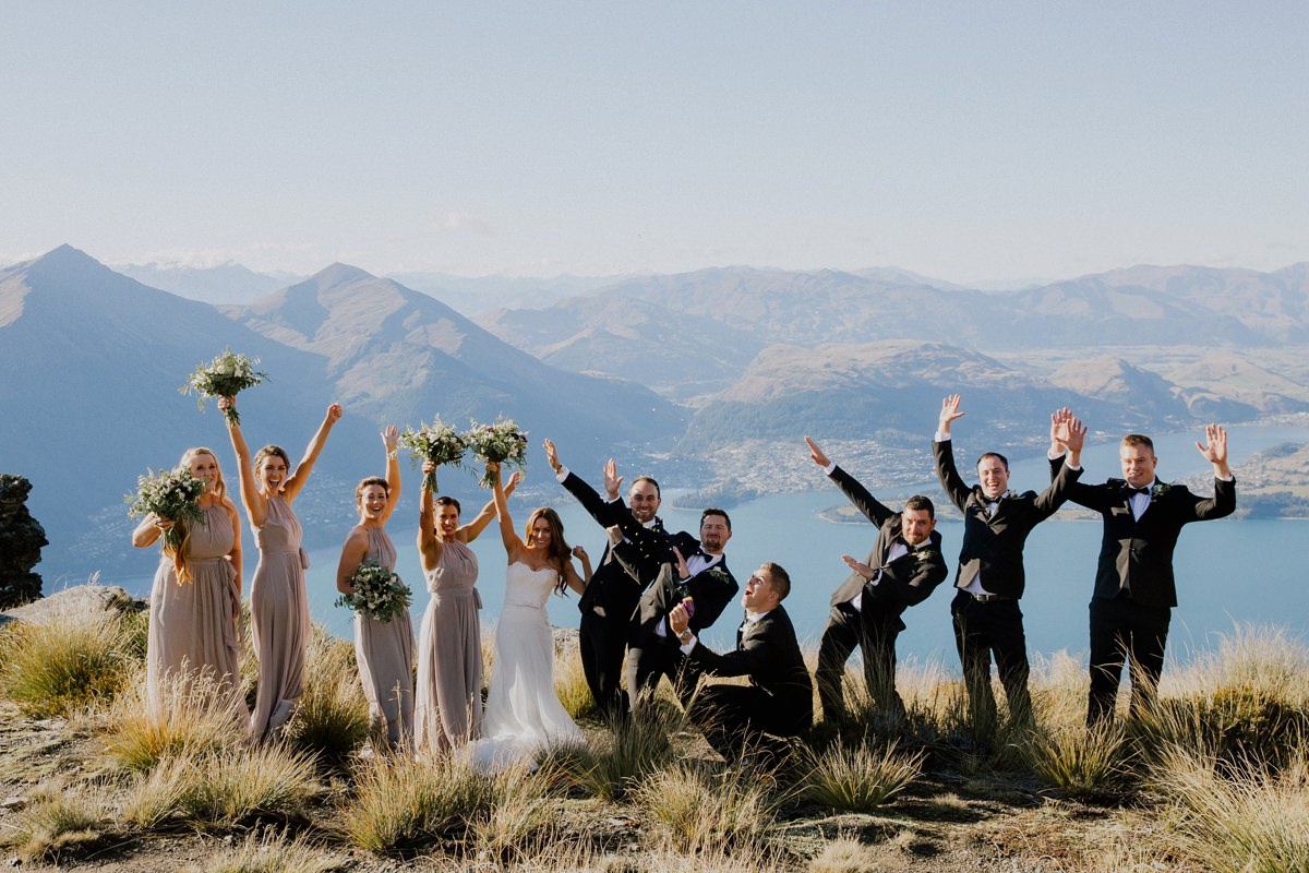 Alinta-Paul-New-Zealand-Destination-Wedding-114