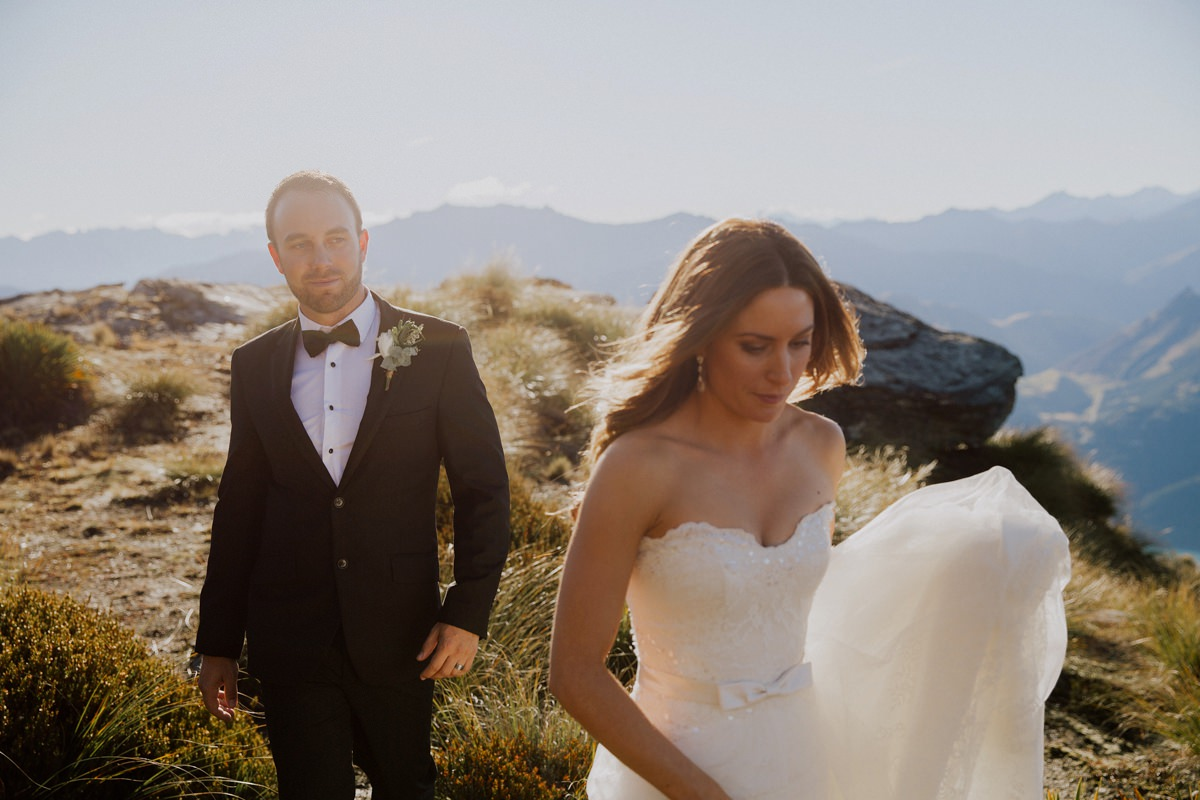 Alinta-Paul-New-Zealand-Destination-Wedding-117
