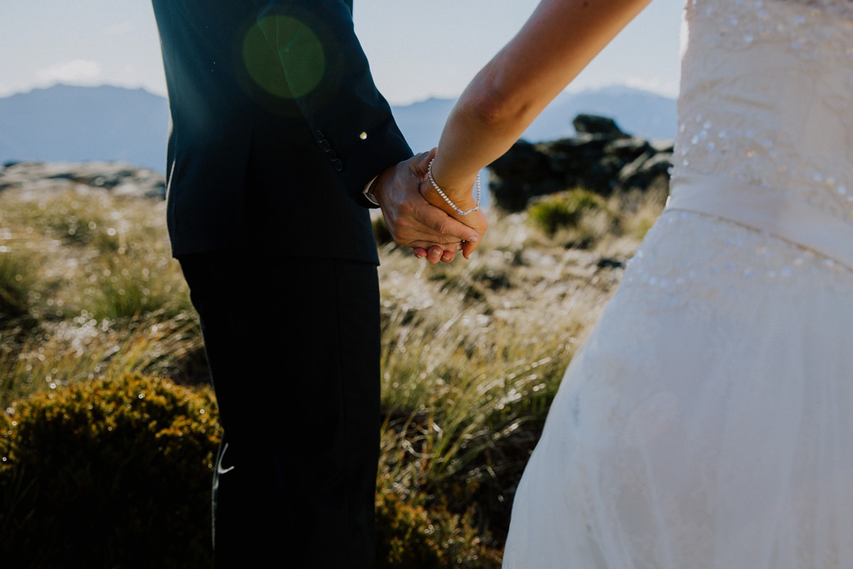 Alinta-Paul-New-Zealand-Destination-Wedding-123