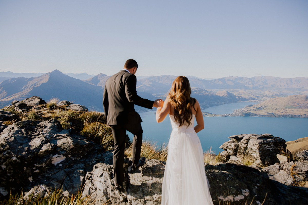 Alinta-Paul-New-Zealand-Destination-Wedding-125