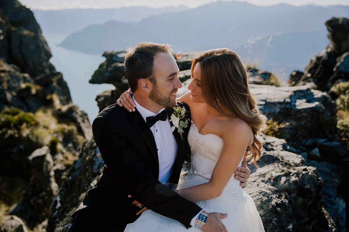 Alinta-Paul-New-Zealand-Destination-Wedding-127