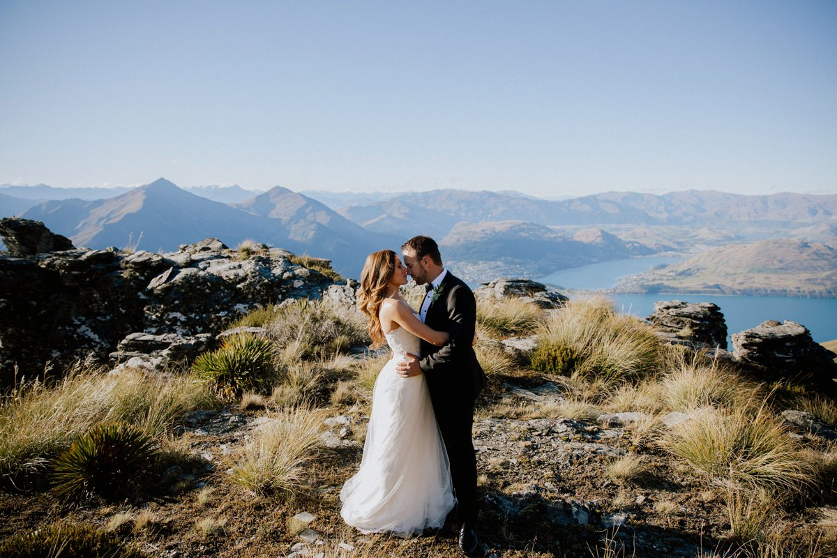 Alinta-Paul-New-Zealand-Destination-Wedding-129