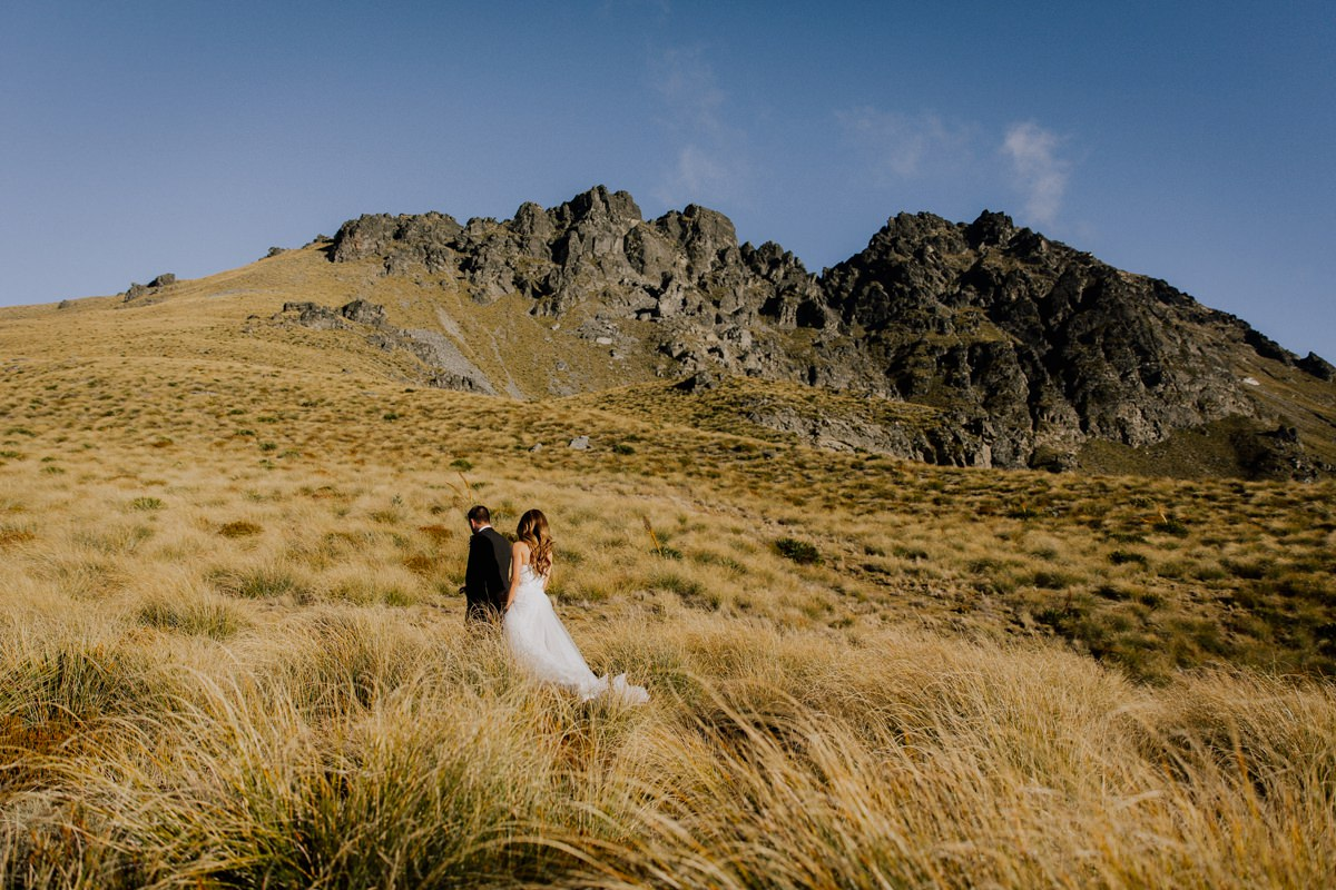 Alinta-Paul-New-Zealand-Destination-Wedding-130