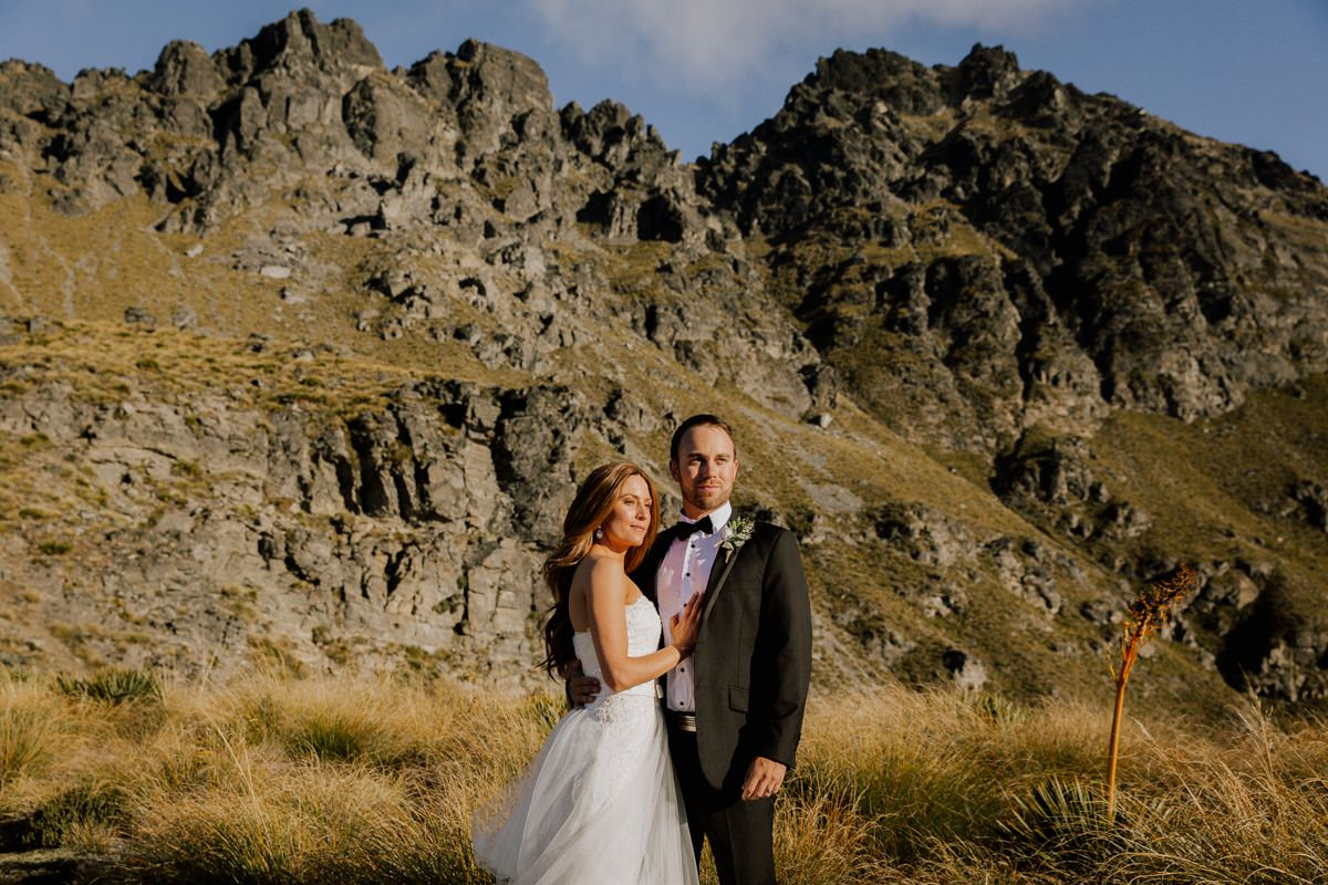 Alinta-Paul-New-Zealand-Destination-Wedding-141