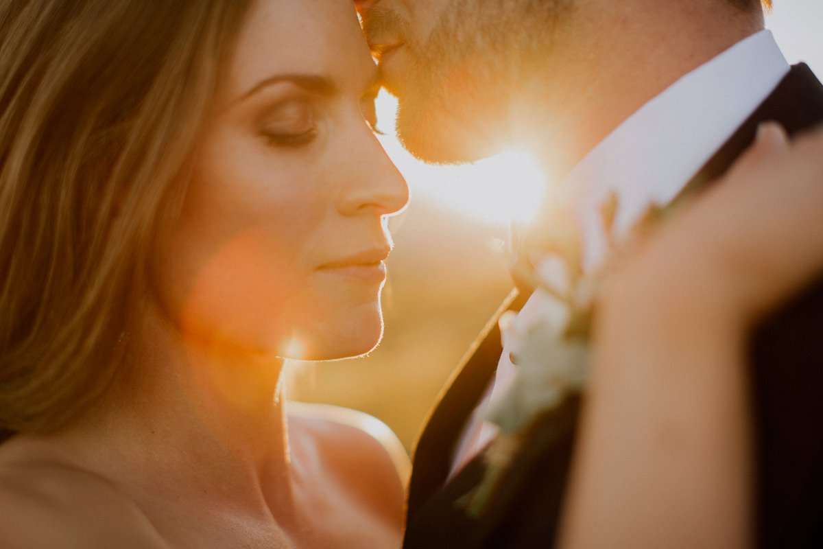 Alinta-Paul-New-Zealand-Destination-Wedding-153