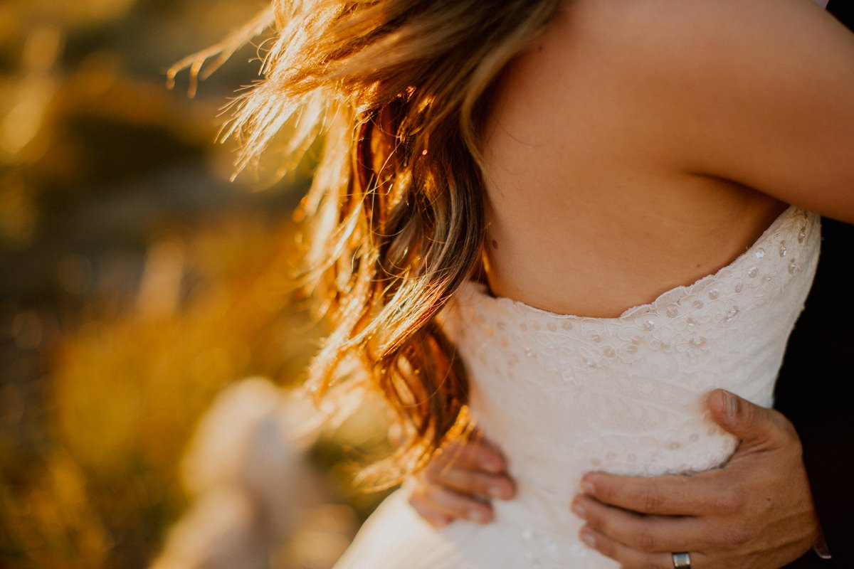 Alinta-Paul-New-Zealand-Destination-Wedding-154