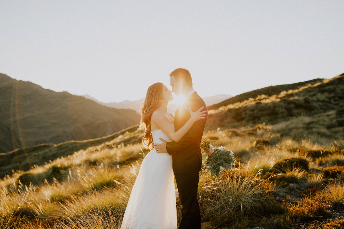 Alinta-Paul-New-Zealand-Destination-Wedding-156