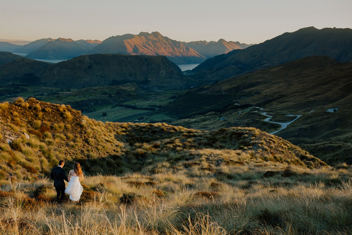 Alinta-Paul-New-Zealand-Destination-Wedding-157