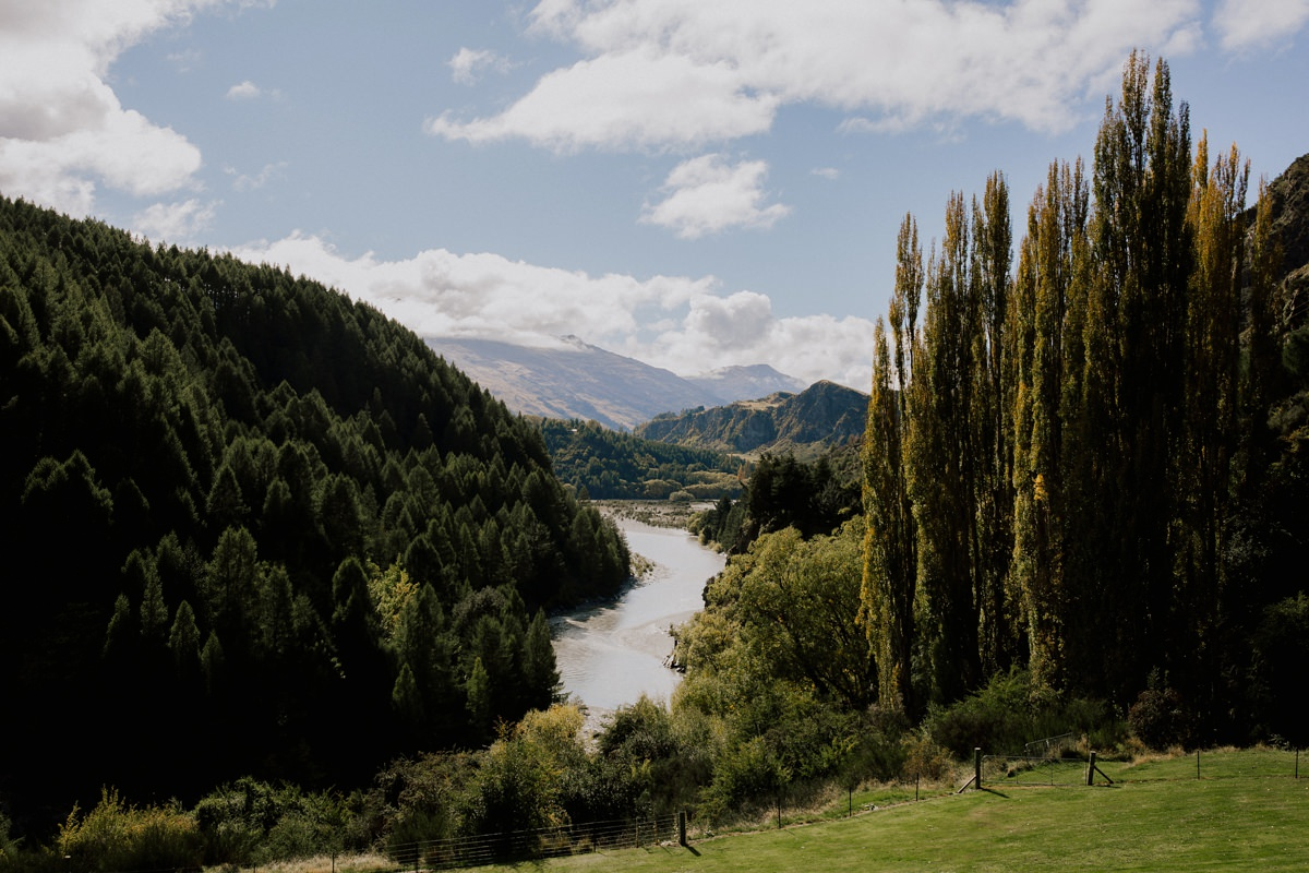 Alinta-Paul-New-Zealand-Destination-Wedding-27