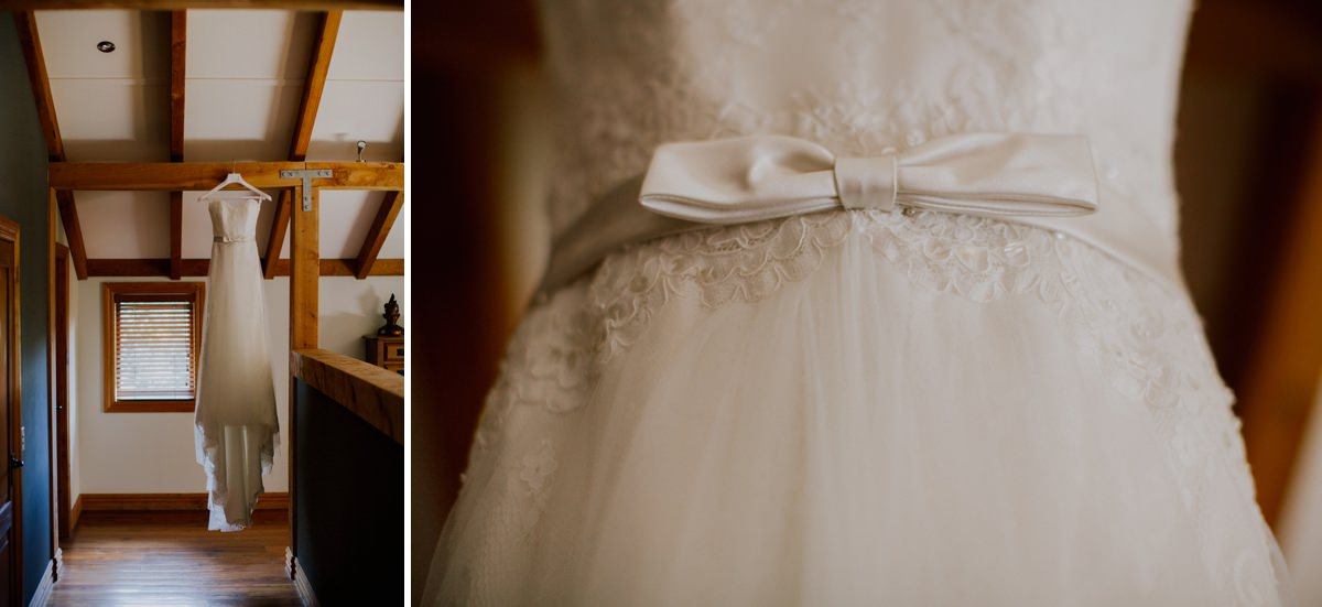 Alinta-Paul-New-Zealand-Destination-Wedding-29