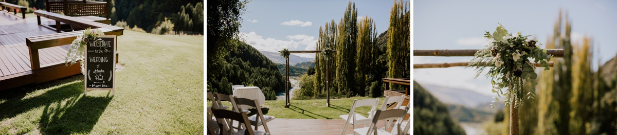 Alinta-Paul-New-Zealand-Destination-Wedding-39