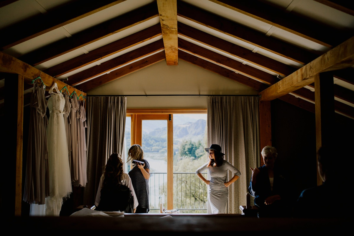 Alinta-Paul-New-Zealand-Destination-Wedding-40